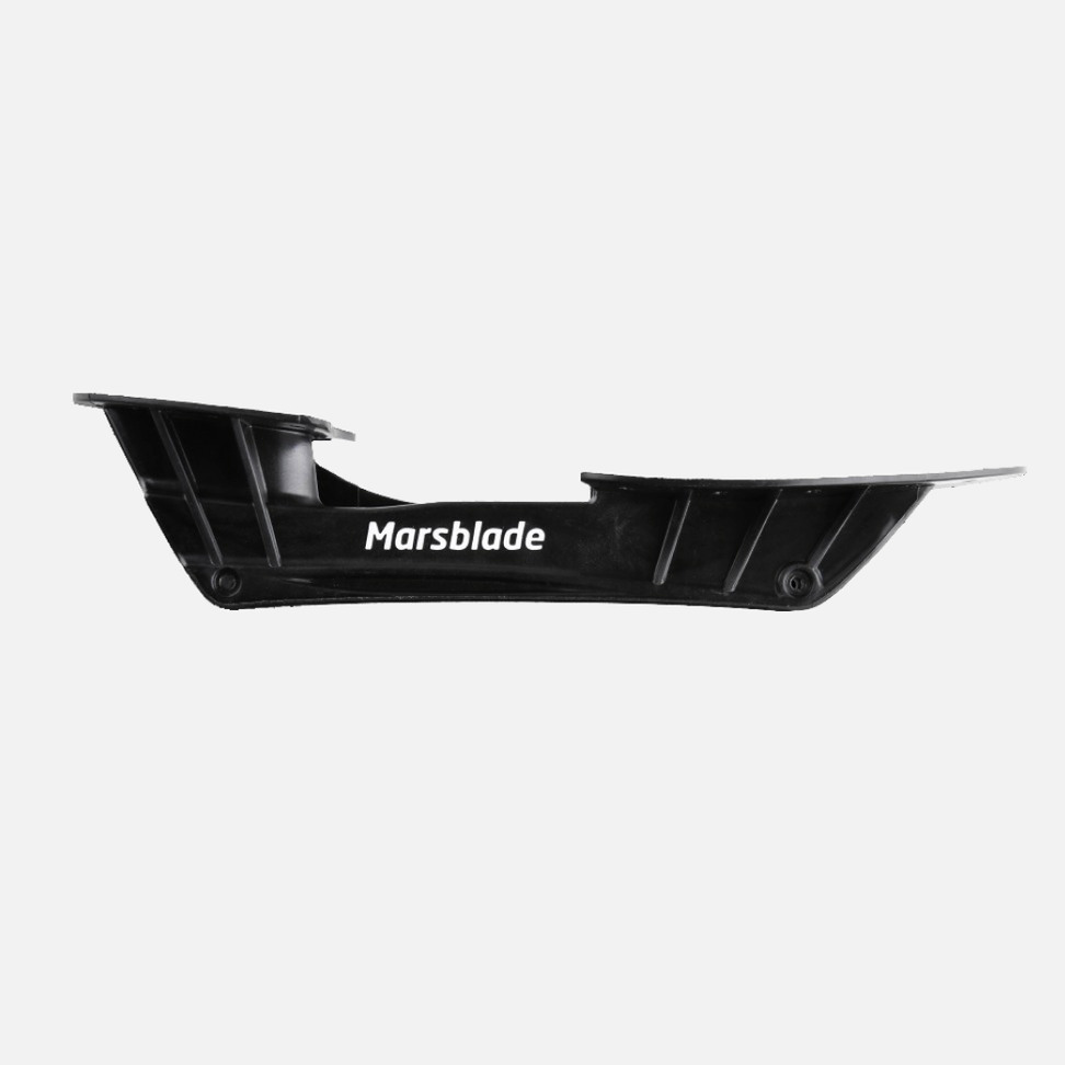 Marsblade Upper Frame Part - Left